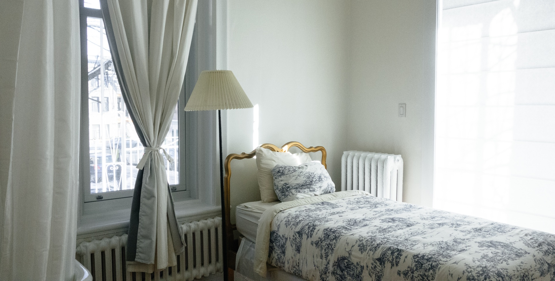 meble-do-sypialni