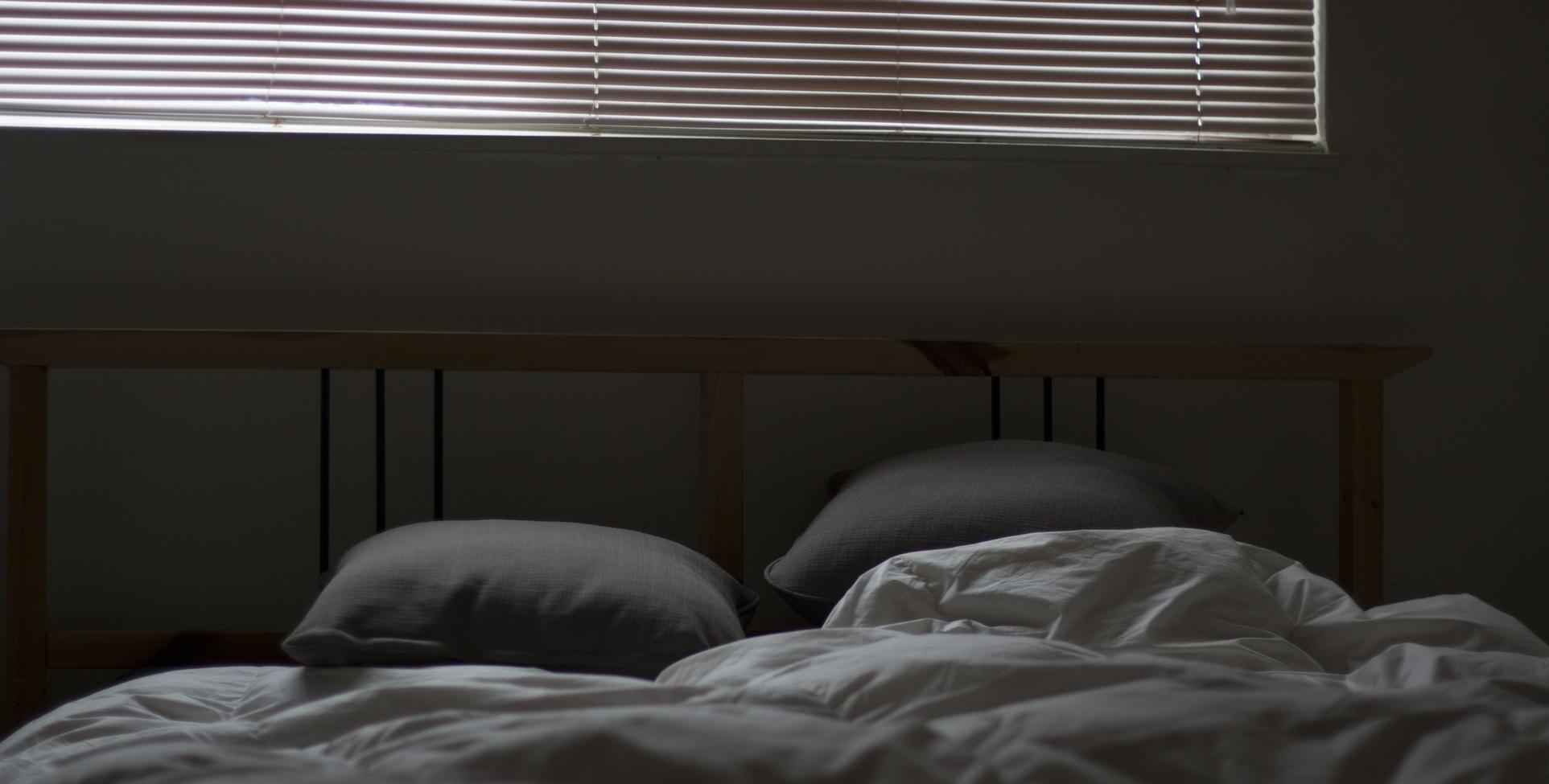 sypialnia-meble