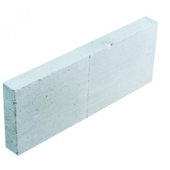 beton komórkowy